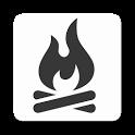 Grill Guide icon
