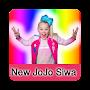 New JoJo Siwa Songs 2019