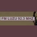 FM Luzu 92.3 icon