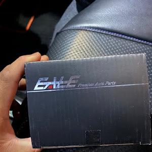 アトレーワゴン S320Gのカスタム事例画像 ☆あい&ゆうじ☆さんの2020年05月21日01:15の投稿