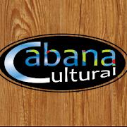 cabanacultural