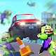 Cars VS. Zombies Download on Windows