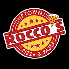 Rocco's Uptown icon