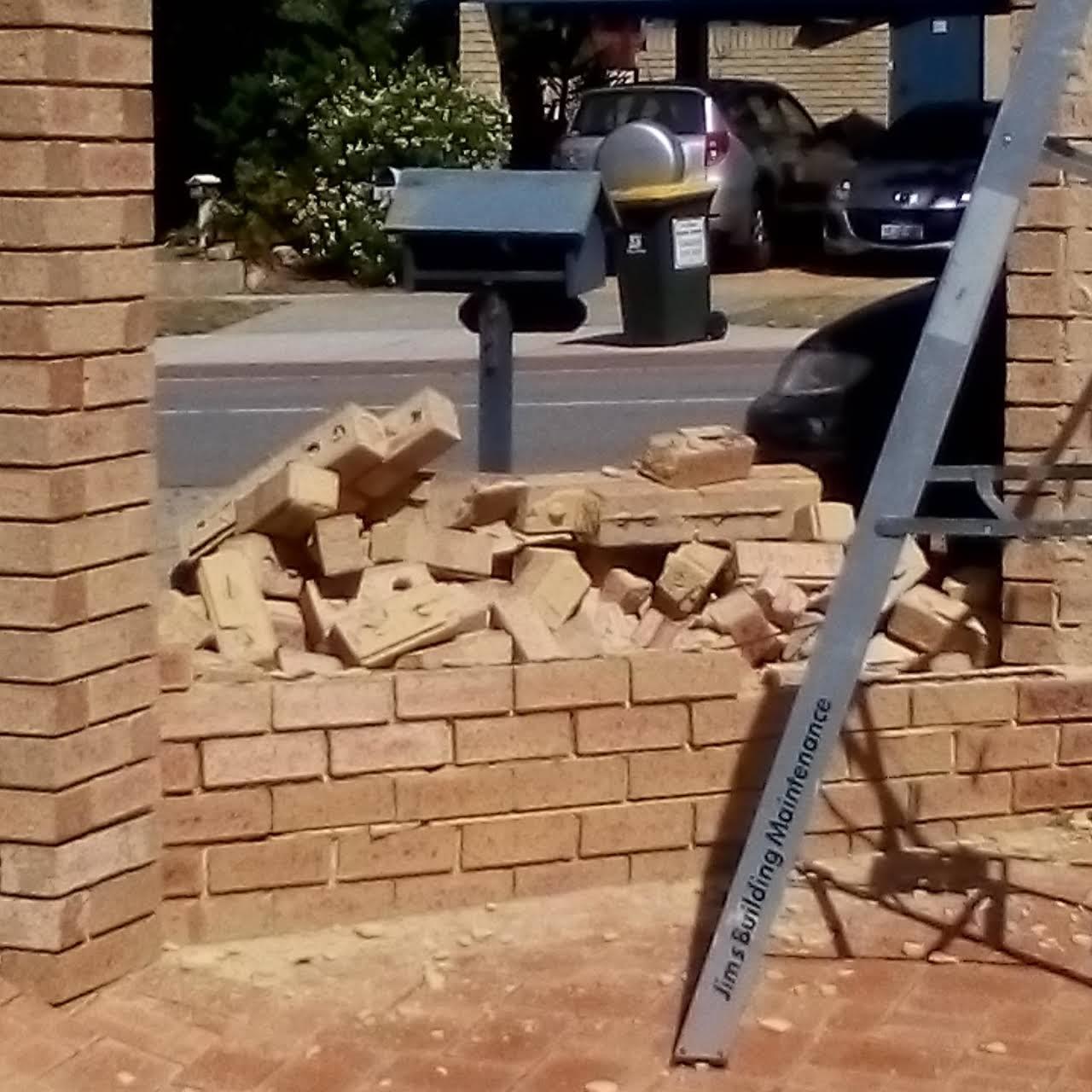 Tim's Building Maintenance - Property Maintenance in Northern Perth, WA