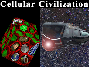 Photo: http://exodemic.wordpress.com/original-writing-projects/cellular-civilization/