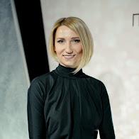 Анна Руданова