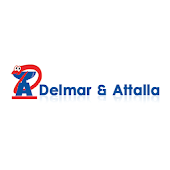 Delmar & Attalla Pharmacies