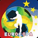 Table EuroCup 2016 icon