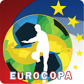 Table EuroCup 2016