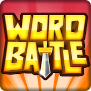 Word Battle : Word Search Puzzle