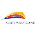 Koleje Małopolskie