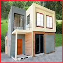 Container House & Home Ideas v 1.0
