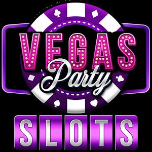 Vegas Party Slots