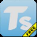 TrackerSavvy Free ★ icon