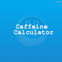 Caffeine Calculator icon