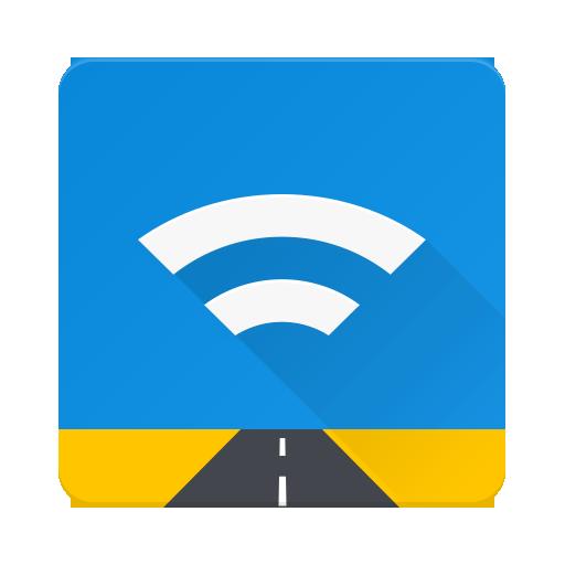 UaRoads (app)