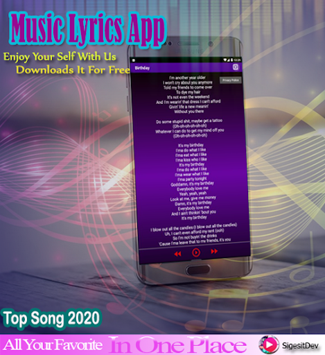 Anne Marie Song Birthday New Music Album Download Apk Free For Android Apktume Com