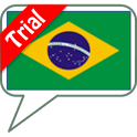 SVOX Br. Portug. Luciana Trial icon