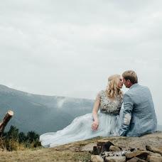 Wedding photographer Olya Yoffe (ZenJoffe). Photo of 02.12.2015
