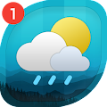 Live Weather - Weather Forecast Apps 2019 APK
