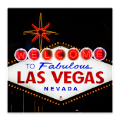 Las Vegas Best Traveling Tips