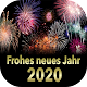 Download Frohes neues jahr 2020 bilder For PC Windows and Mac