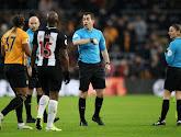 Plus difficile de défendre sur Adama Traoré que sur Cristiano Ronaldo selon Jetro Willems