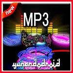 Lagu D`paspor Terbaru Lengkap mp3 Icon