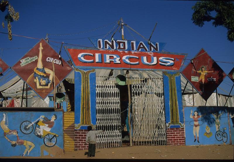 Pushkar Rajasthan India di emanuelecorso