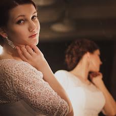 Wedding photographer Kseniya Narusheva (xnarusheva). Photo of 24.06.2015