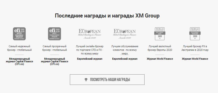 ХМ – компания с мировым именем и супер–выгодными условиями сотрудничества, Фото № 1 - 1-consult.net