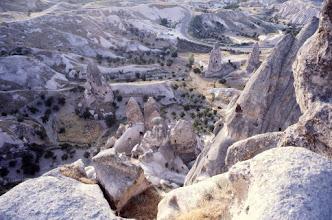 Photo: 018-La Cappadoce
