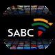 South Africa News - SABC Online TV Download on Windows