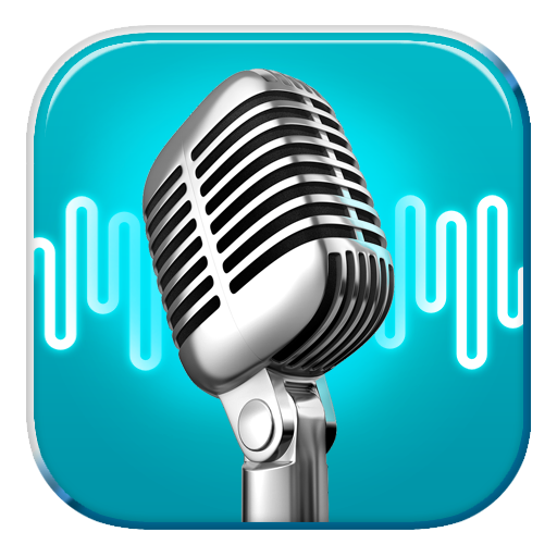 Voice Changer Studio App file APK for Gaming PC/PS3/PS4 Smart TV
