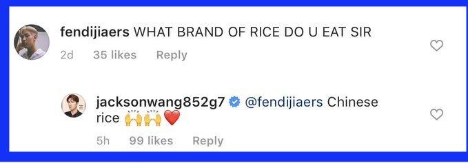 jackson rice