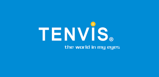 TENVIS P2P - Apps on Google Play
