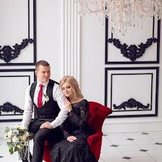 Wedding photographer Yuliya Skorokhodova (Ckorokhodova). Photo of 28.11.2018