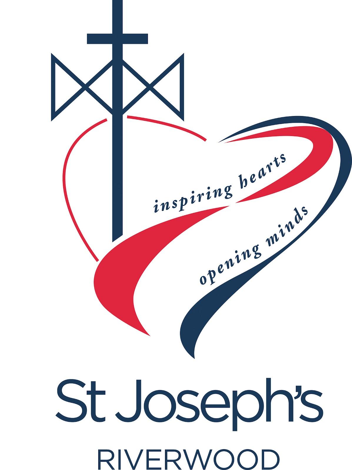 St Josephs Master Logo_Master.jpg