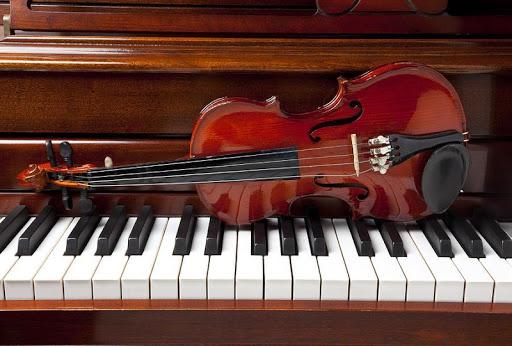 Real Play Violin 18.3.1 screenshots 7