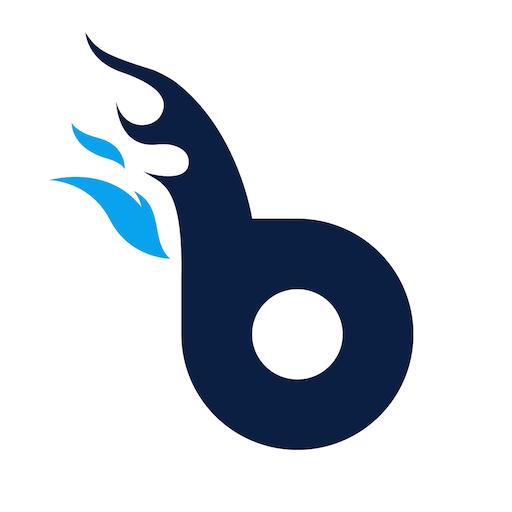 生產應用App|BuildFire Previewer LOGO-3C達人阿輝的APP