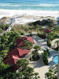 Village at Sandestin Golf and Beach Resort