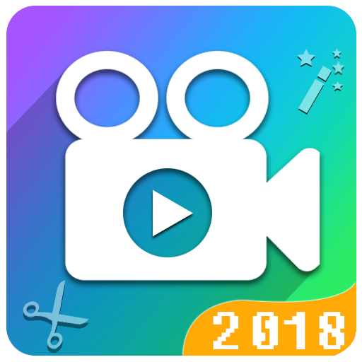 viva Video editor  & Video Slideshow Maker