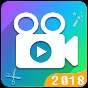 App viva Video editor && Video Slideshow Maker APK for Windows Phone