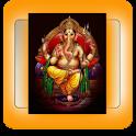 Sri Ganesh Tamil icon