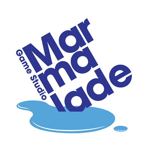Marmalade Game Studio avatar image