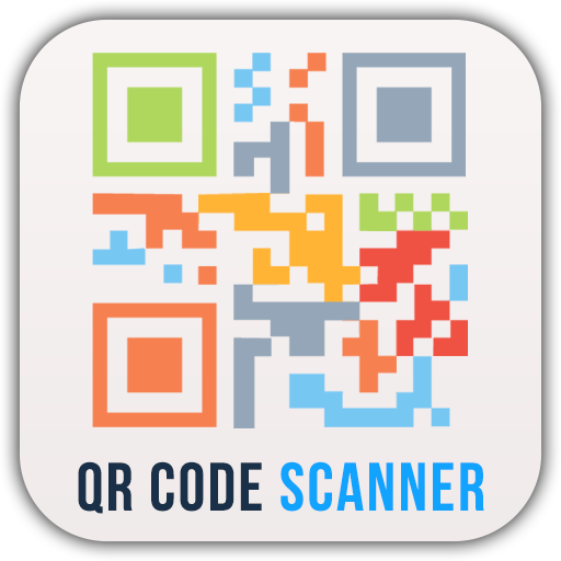 QR Code Scanner & Barcode Scanner