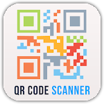 QR Code Scanner & Barcode Scanner 5.0 (Ad-Free)