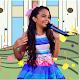 Download Mariah Yohana For PC Windows and Mac