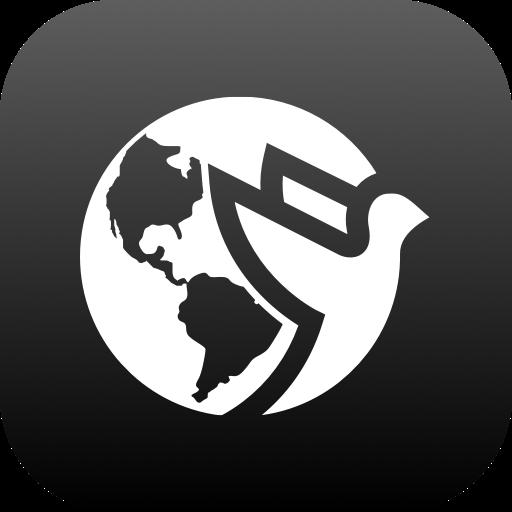Baixar Igreja Cristã Mundial para Android