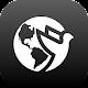 Download Igreja Cristã Mundial For PC Windows and Mac
